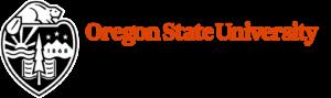 Oregon State University Precollege Programs logo