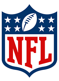 National Football League - Wikipedia