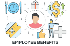 Image result for employee benefits