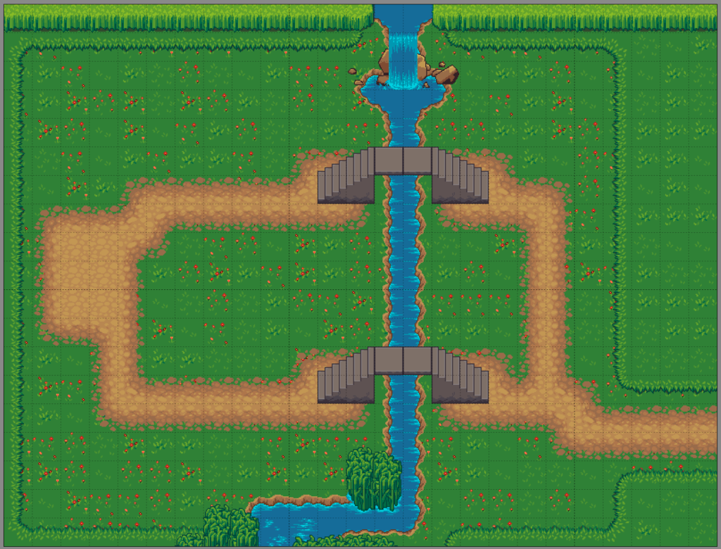level01-v1