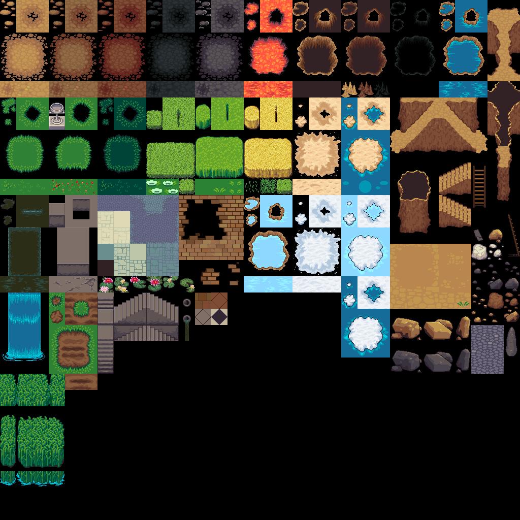 LPC_terrain
