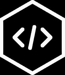Caffeine to Code
