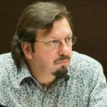 Robert Figueroa